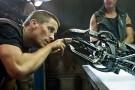 Terminator Kurtuluş
